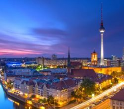BERLIN-560x460