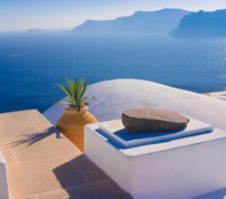 PLAYAS tour islas griegas-VIAJABIEN-92-560x460